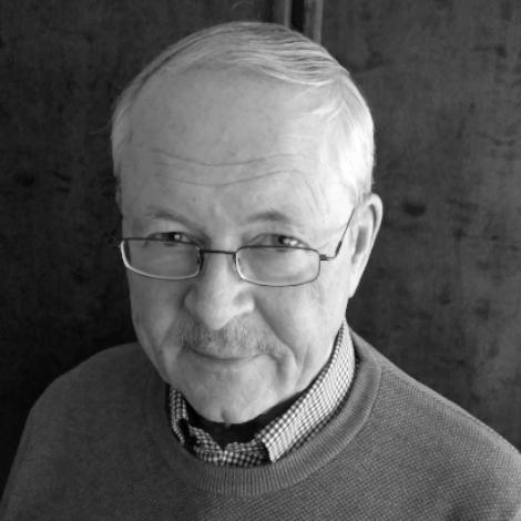Dr. Ekkehard Brockhaus
